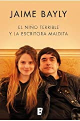 Jaime Bayly He is the third of 10 children and is known as el niño terrible (the terrible boy). jaime bayly