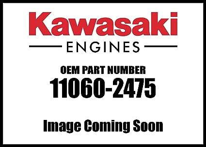 Amazon com : Kawasaki Engine Fd750d Gasket Thermostat 11060