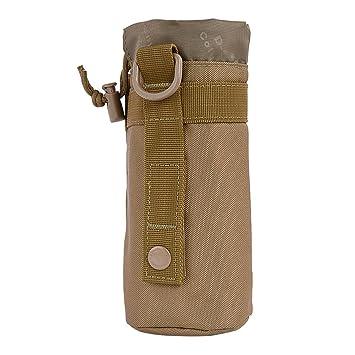 Wasserflasche Beutel Tasche Für Outdoor Sport