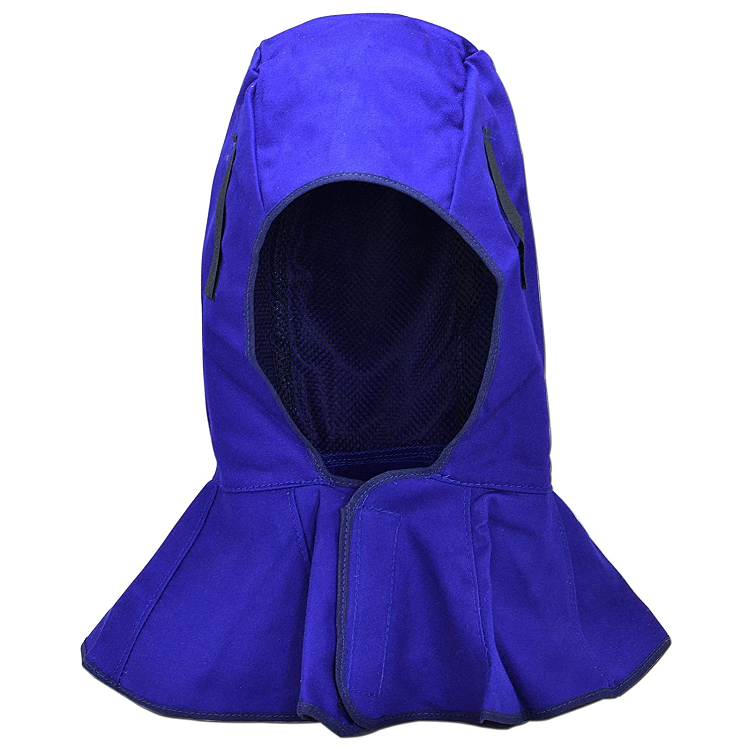 FR Full Protective Hood Match with All Kinds of Welding Helmet RIVERWELDstore WP-17 WP-18 WP-26