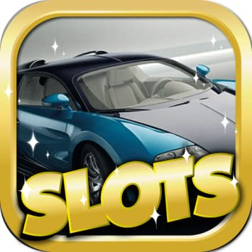 Amazon Com Cars Rahman Free Casino Slots With Bonus Rounds Cool Vegas Slot Machine And Best Casino Games Appstore For Android