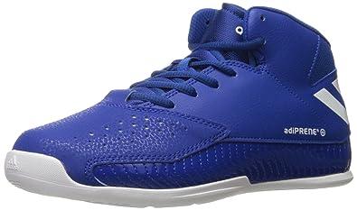 6822ead86ed488 adidas Performance Kids  Nxt Lvl Spd V K Skate Shoe