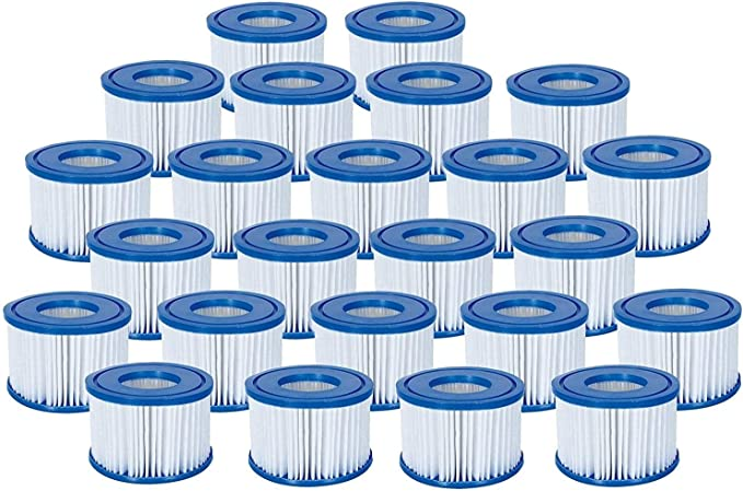 Sonnenschutz Abdeckplane Für Generatoren bis 96 x 71 x 76 cm Size