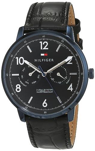 Reloj Tommy Hilfiger - Hombre 1791359