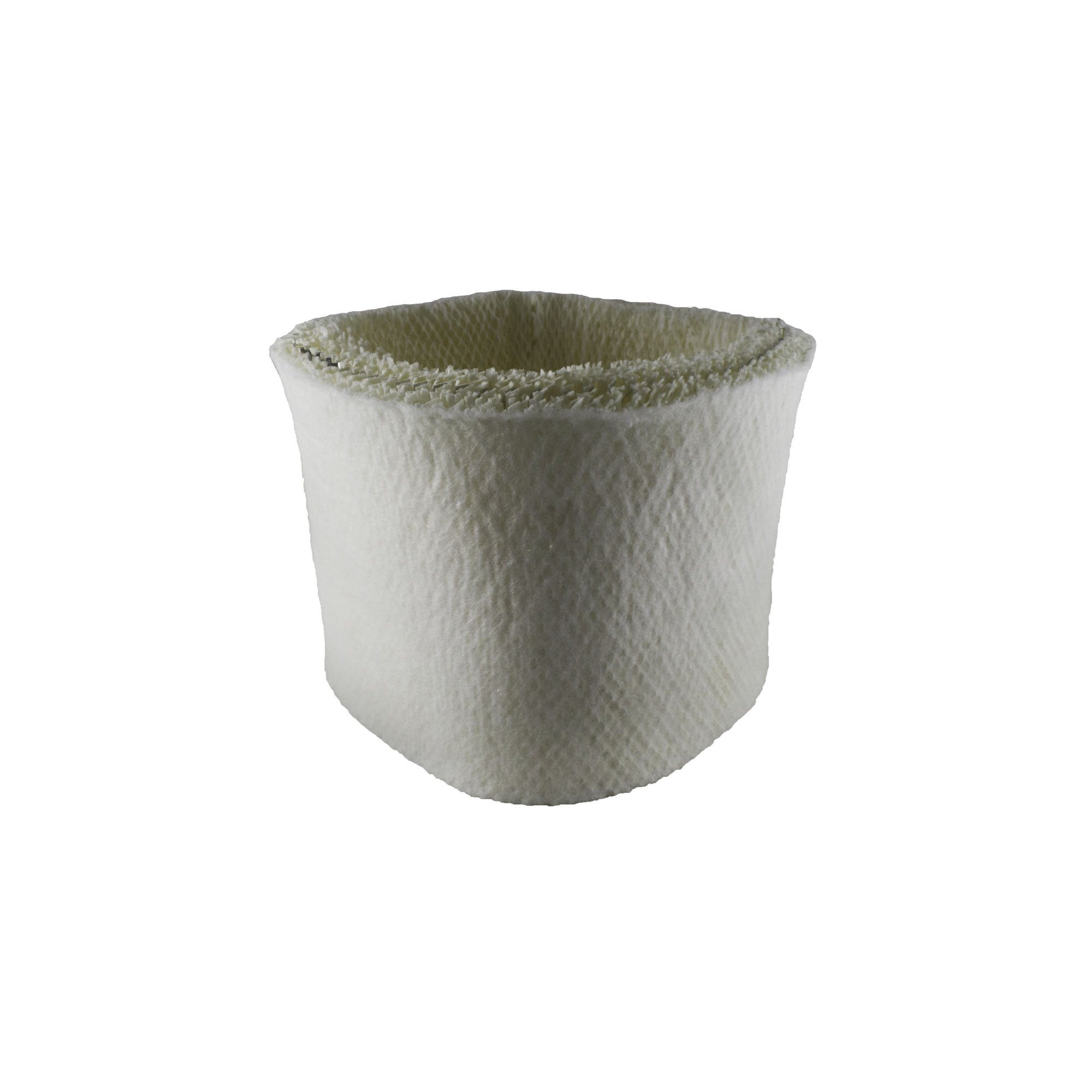 Air Filter Factory Compatible Replacement For Honeywell HW14 Humidifier Filter