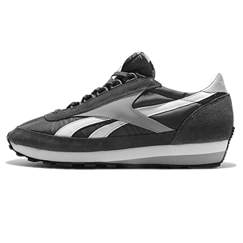 62ecebea095 Reebok Classic Aztec Retro Grey  Amazon.co.uk  Shoes   Bags