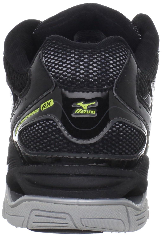 Zapatos Rayo 7 Voleibol De Onda De La Mujer Mizuno y6XGlLG
