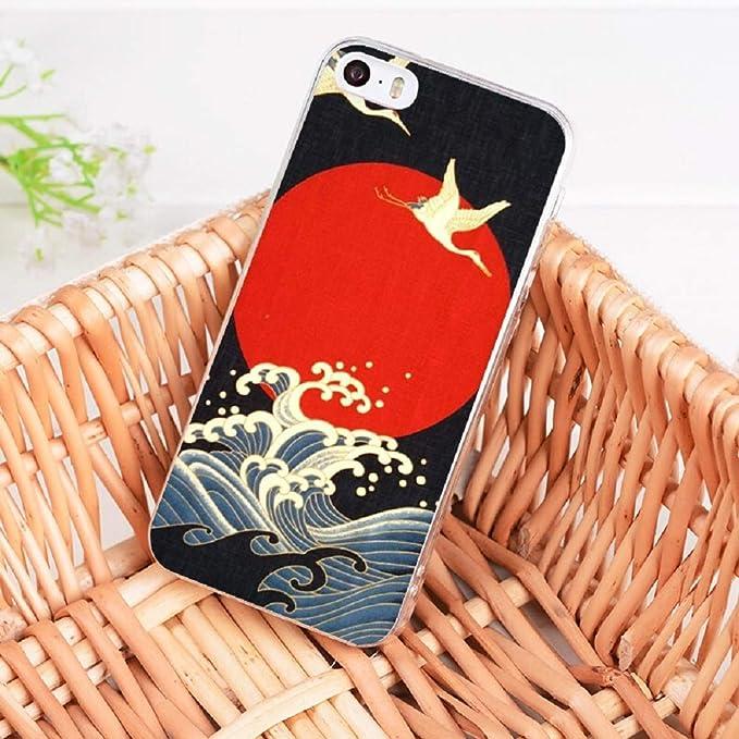 coque iphone xs max japonais