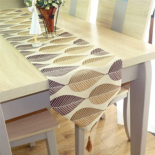 Nordic Fresh Spikes Triangle Bandera de Mesa, Mueble de TV Mesa de ...