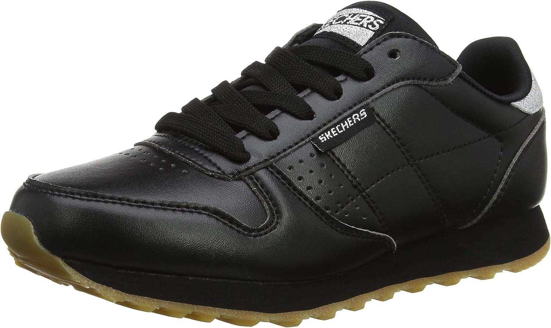 Alta qualità Scarpe sportive Bobs From Skechers OG 85