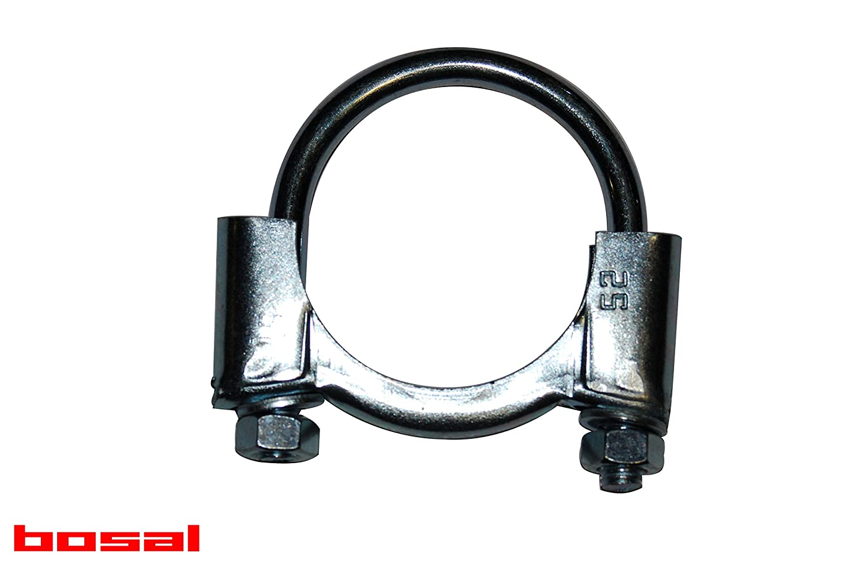 Bosal 250-042 Exhaust Clamp