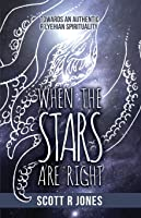 When The Stars Are Right: Towards An Authentic