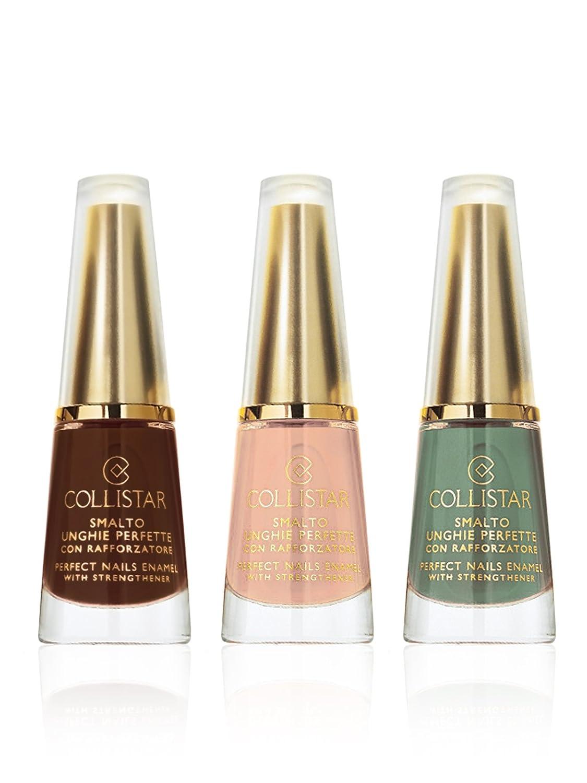 Colli Star esmalte de uñas unghie perfette N ° 87 Kaki 10 ml ...