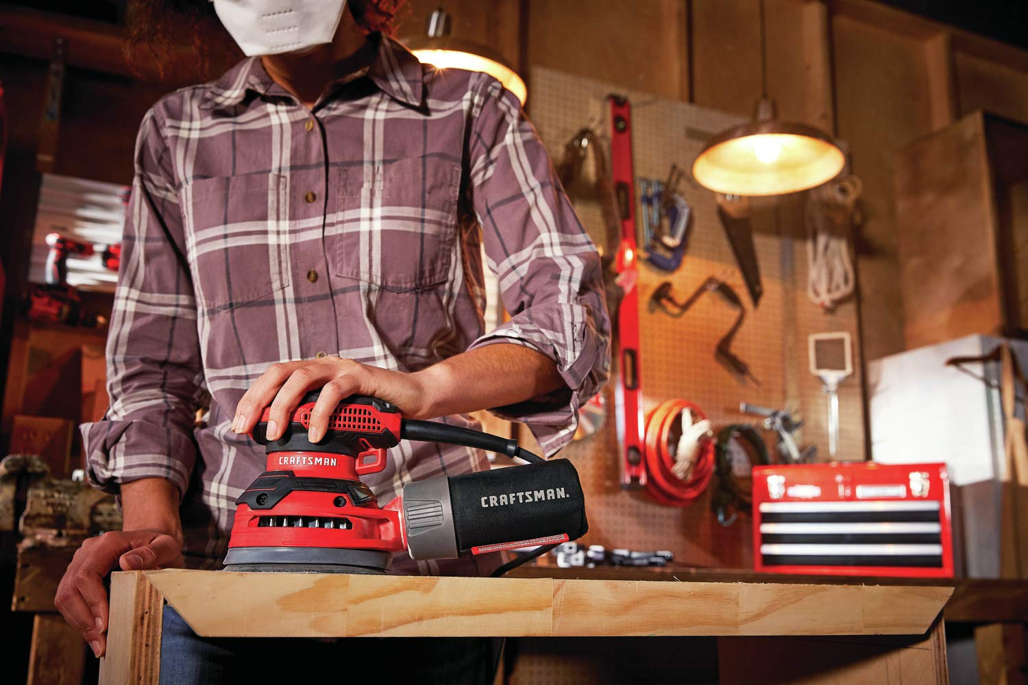 Craftsman CMEW231 featured image 6