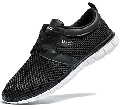 Construction Engineer Lover Men Athletic Sports Shoes Breathable Casual Walking Shoes