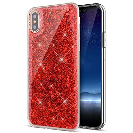 coque iphone xr surakey