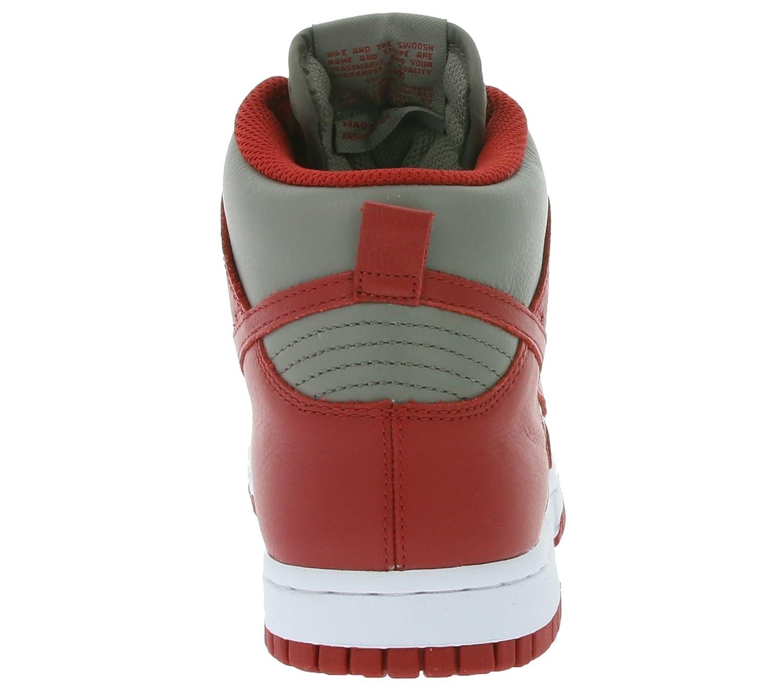 Zapatillas de Deporte para Mujer Nike Wmns Dunk Retro QS