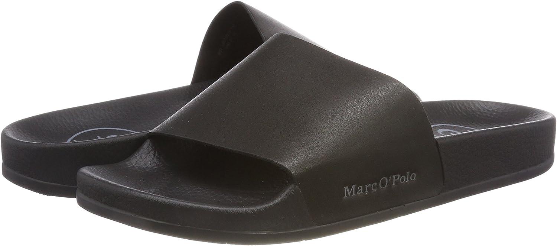 Marc OPolo Damen Beach Sandal