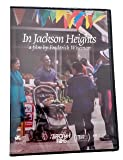 IN JACKSON HEIGHTS by Frederick Wiseman