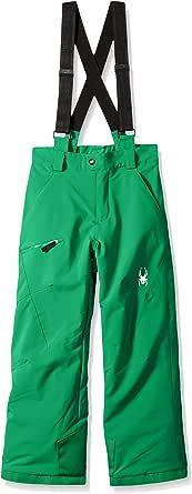 Spyder Propulsion, Pantalones para Niños