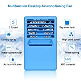 NEX 3-in-1 Portable Air Conditioner Personal
