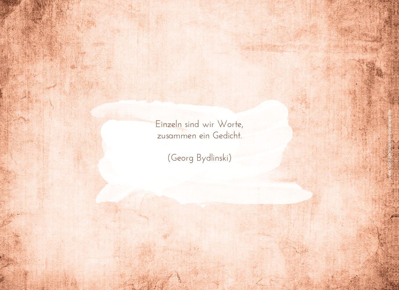 Kartenparadies Hochzeitskarte Hochzeit Einladung Du  Ich  Liebe, hochwertige hochwertige hochwertige Einladung zur Heirat inklusive Umschläge   10 Karten - (Format  148x105 mm) Farbe  DunkelGelb B01MZBZSQS | Exquisite (mittlere) Verarbeitung  | Haltbar  | Günstige Bestell 686590