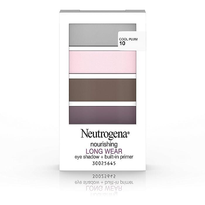 Top 10 Neutrogena Makeup Remover Facial Towelettes