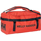 Helly Hansen Classic Waterproof Duffel Bag