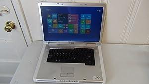 DELL INSPIRON 9400 (E1705) NOTEBOOK PC, Intel Core 2 Duo T2250 1.73 GHZ, 120 GB HD, 24X CD Burner/DVD Combo Drive, 1 GB DDR2 SDRAM, 17 inch Wide Screen XGA+ Display , WINDOWS VISTA HOME PREMIUM