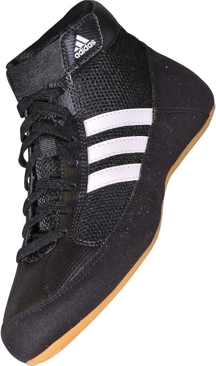 Adidas Havoc K-Lace Wrestling shoes