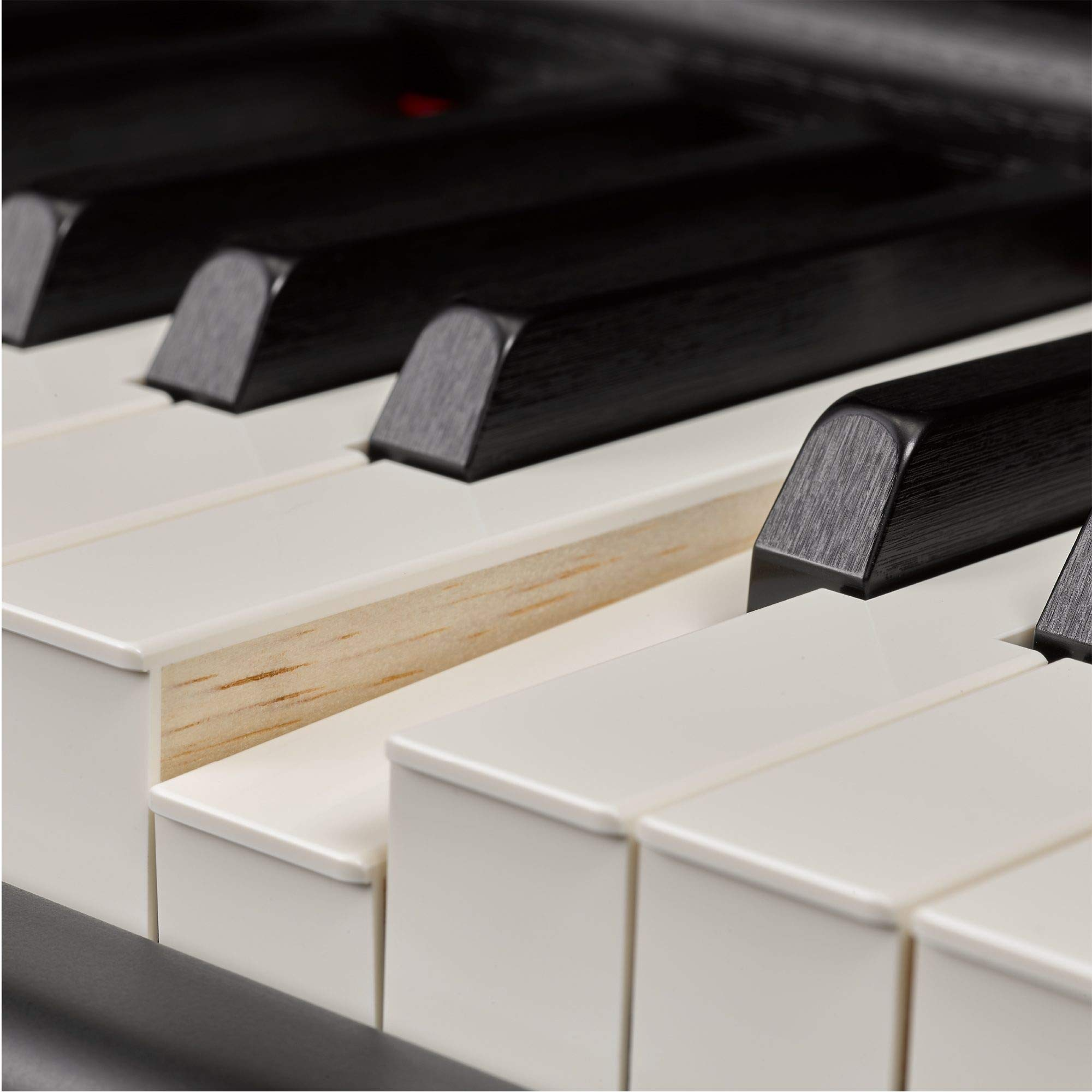 What is the Best Digital Piano and Keyboard in 2019? See Top