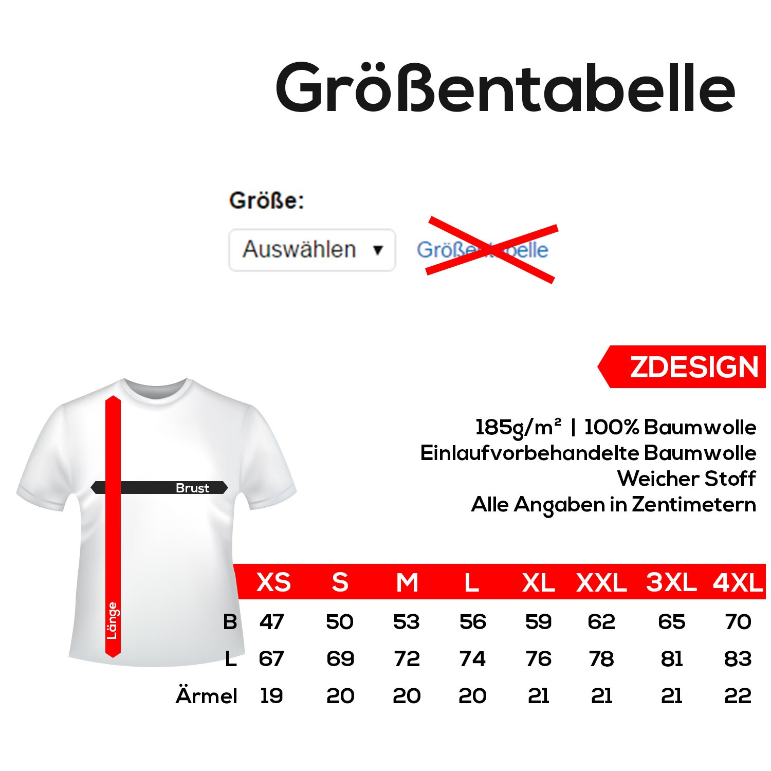 ZDesignONE Game of Thrones Shirt God of Tits and Wine T-Shirt Gr/ö/ße XS-4XL Ideales Geschenk