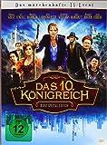 DVD * 10. Knigreich, Das [Import anglais]