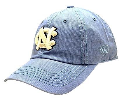 size 40 c366d 3571d North Carolina Crew Adjustable Hat