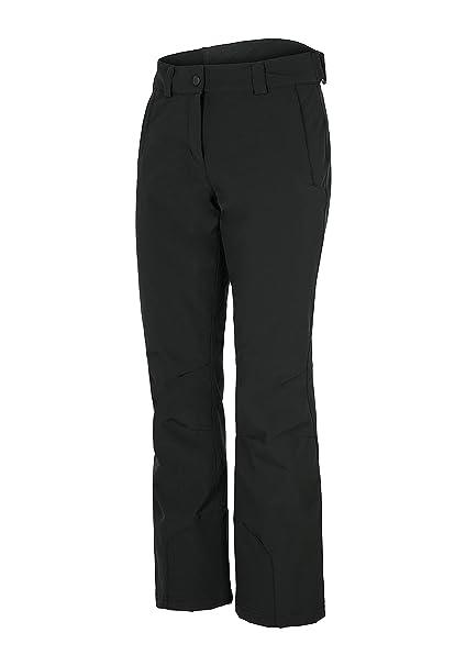 Pour De Pantalon Ski Et Ziener FemmeSports Taipa Lady QChsrdt