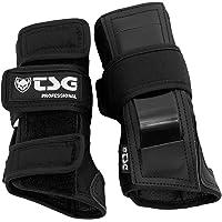TSG Wristguard Handgelenkschoner Professional