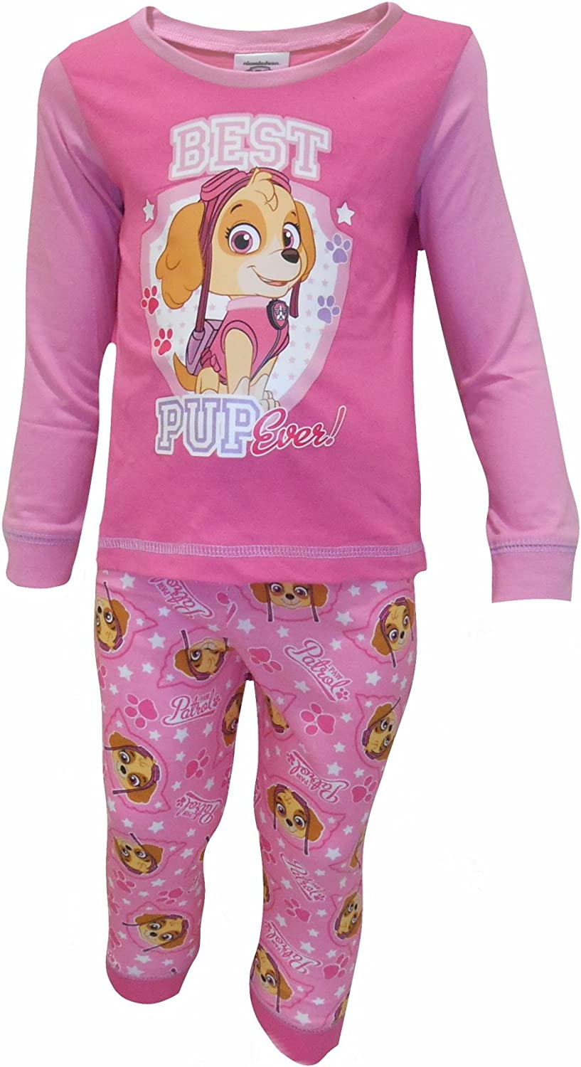 Next Peppa Pig Full Length Leggings Age 18-24 Months Up to 92cm
