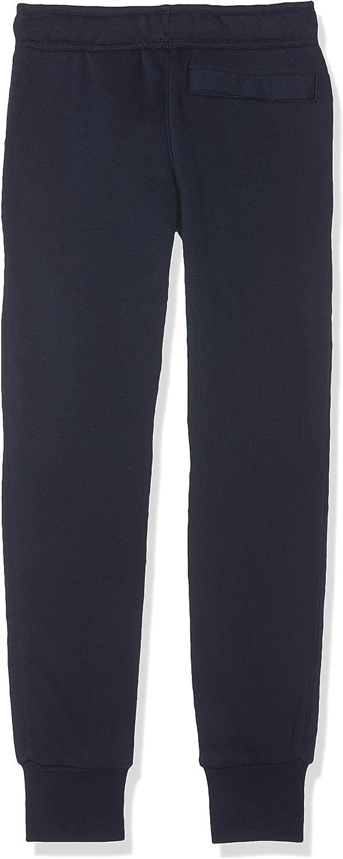 Nike Childrens Y Cfd Pant Flc Tm Club19 Sport Trousers
