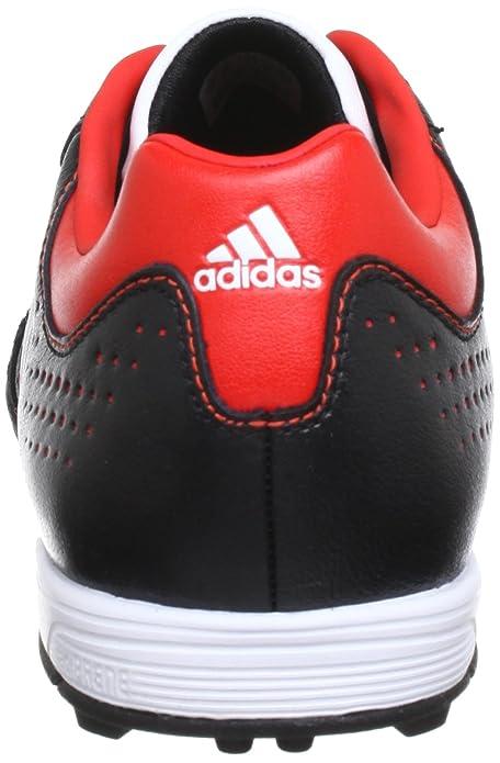 adidas 11nova trx tf prezzo