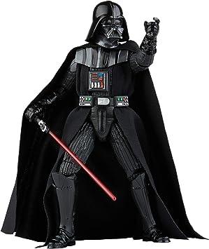 Figure environ 15.24 cm Star Wars Darth Vader 6 in