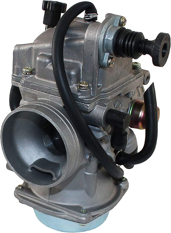 2006 HONDA TRX350TM FOURTRAX 350 RANCHER ENGINE MOTOR HEAD *TOP END GASKET KIT*