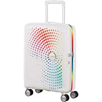 American Tourister - Soundbox Spinner Extensible Valise