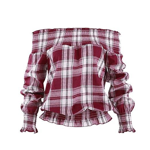 2d27ef71e0b AOJIAN 2018 Women Blouses Shirts Tops tees T Shirt Hoodies Sweaters Open  Front Plus Size Button