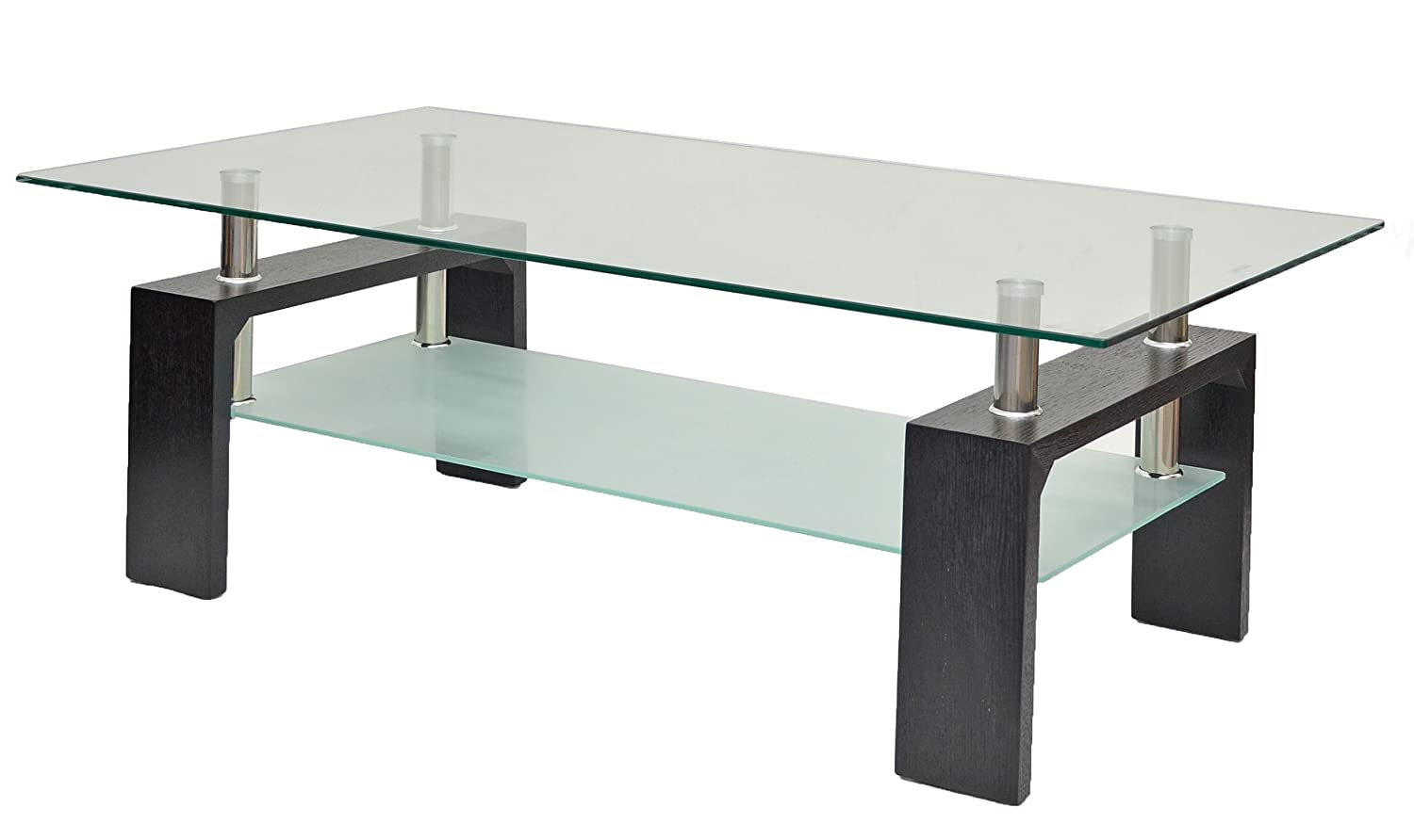 luxus table basse transparente ikea id es de conception de table basse. Black Bedroom Furniture Sets. Home Design Ideas