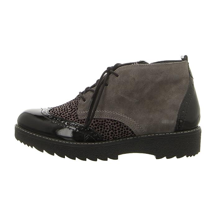 Remonte Damen R1483 Chukka Boots
