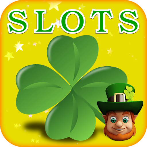 Lucky Shamrock Slots Review & Free Instant Play Game