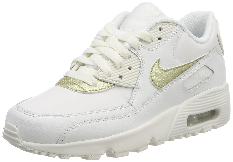 Nike Jungen Air Ltr Max 90 Ltr Air (Gs) Traillaufschuhe 5a2d7d
