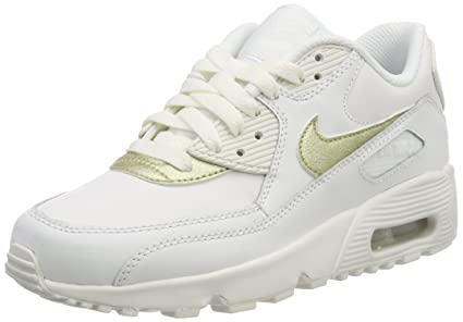 Bambine E it Scarpe Da 90 Corsa L Air Max gs Nike Amazon H1AqP8w