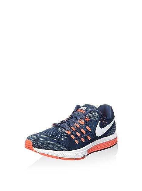 Nike Men's Air Zoom Vomero 11 (4E) Wide