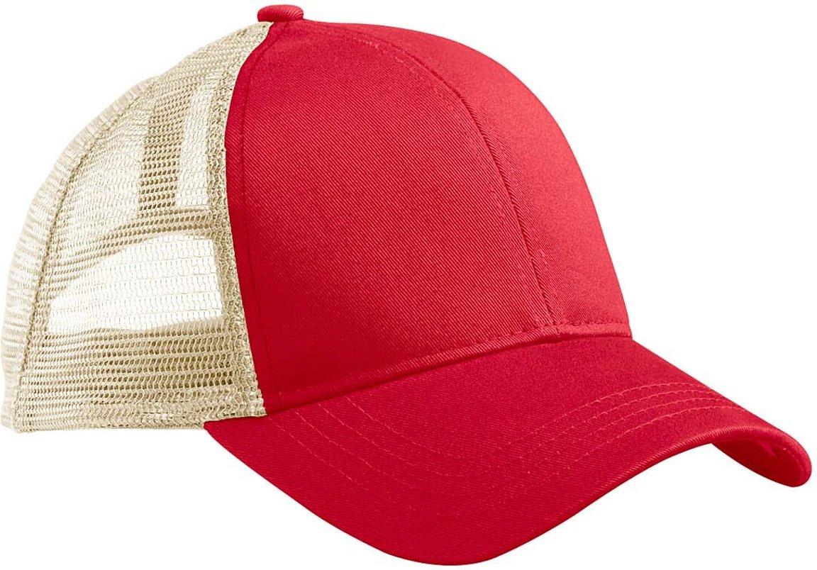 ECOnscious Re2 Trucker Style Baseball Cap M29441